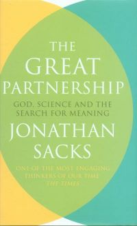 the-great-partnership-god-science-and-the-search-for-meaning1.jpg