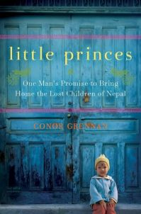 LittlePrinces-279x3001.jpg